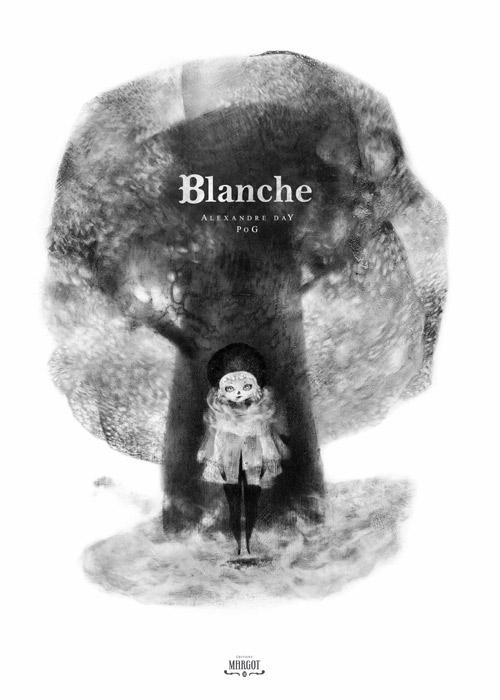 http://www.bdtheque.com/inter/blanche1.jpg
