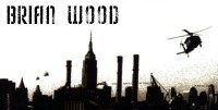 Interview de Brian Wood