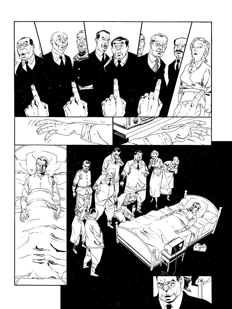 bd la mort de staline pdf