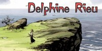 Interview de Delphine Rieu
