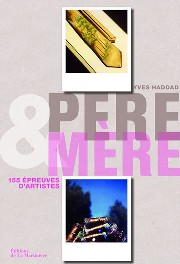 Couverture de P�re & m�re