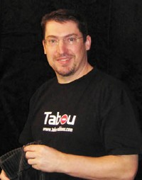 Thierry Plée
