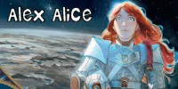 Interview de Alex Alice