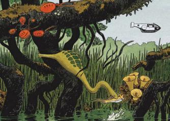 A la recherche des petites libertines part 10 stephanie - 2 part 4