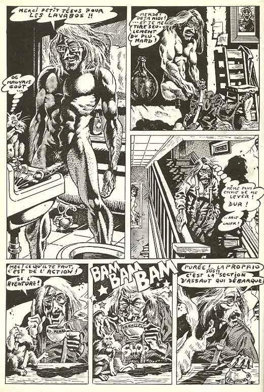 Le Hippie dans la BD - Page 2 G_6298_01