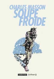 BD Soupe Froide