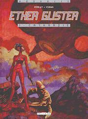 BD Ether Glister