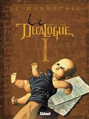 BD Le D�calogue