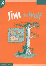 BD Jim the Wolf