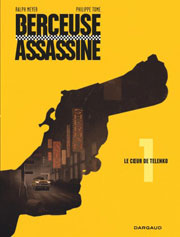 Acc�der � la BD Berceuse assassine