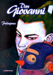BD Don Giovanni