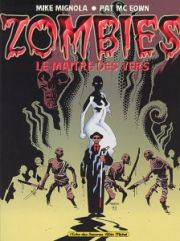 BD Zombies