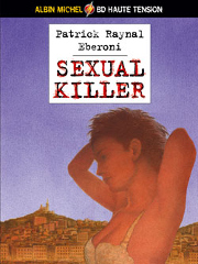 BD Sexual Killer