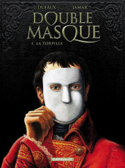 Acc�der � la BD Double Masque