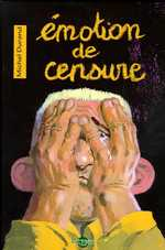 BD Emotion de censure
