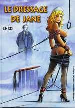 BD Le Dressage de Jane