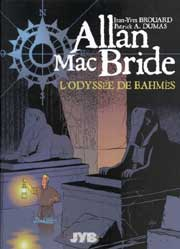 BD Allan Mac Bride