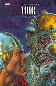 BD Thor - Vikings