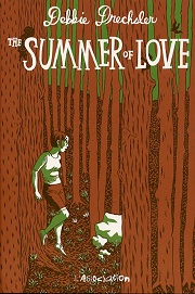 BD The Summer of Love