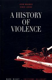 BD A History of Violence