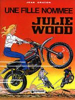 BD Julie Wood