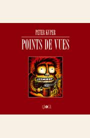 BD Points de vues