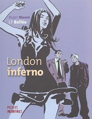 BD London Inferno