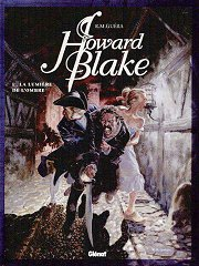 BD Howard Blake