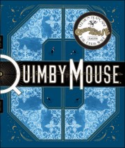 BD Quimby the Mouse