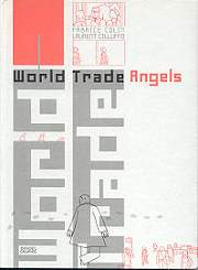 BD World Trade Angels