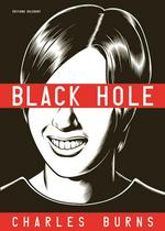 Acc�der � la BD Black Hole