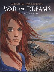 BD War and dreams