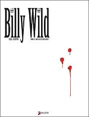 BD Billy Wild