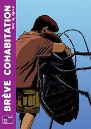 Brève Cohabitation T_20258