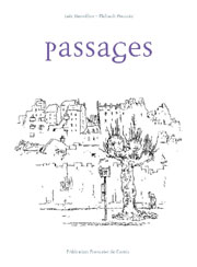 BD Passages