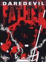BD Daredevil - Father