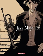 Jazz Maynard de Raule et Roger T_21122