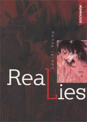 BD Real Lies