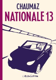 BD Nationale 13