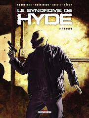 BD Le Syndrome de Hyde