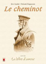 BD Le Cheminot