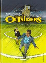 BD Outsiders
