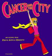 BD Cancer and the City
