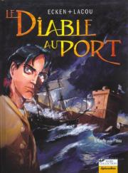 BD Le Diable au port