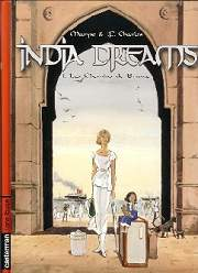 BD India Dreams