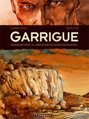 BD Garrigue