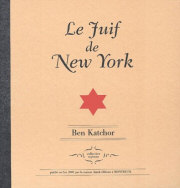 BD Le juif de New York