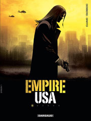 BD Empire USA