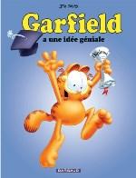 garfield 36 tout schuss pdf