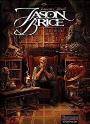 BD Jason Brice